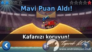 drive-ahead-v1-18-1-mod-apk-para-hileli-2