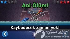 drive-ahead-v1-18-1-mod-apk-para-hileli-3