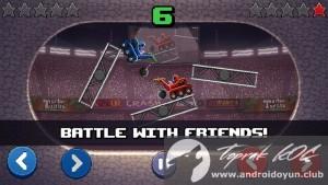 drive-ahead-v1-18-2-mod-apk-para-hileli-2