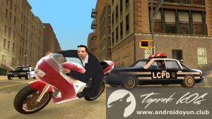 gta-liberty-city-stories-v1-7-full-apk-sd-data-1