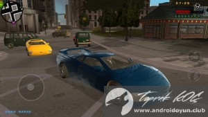 gta-liberty-city-stories-v1-8-full-apk-sd-data-2