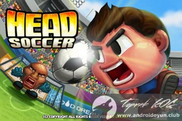 head-soccer-v5-0-7-mod-apk-para-hileli