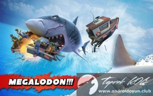 hungry-shark-evolution-v3-8-0-mod-apk-para-hileli-1
