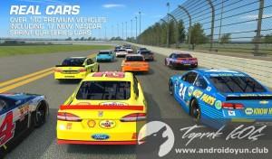 real-racing-3-v4-1-5-mod-apk-para-hileli-2