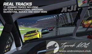 real-racing-3-v4-1-5-mod-apk-para-hileli-3