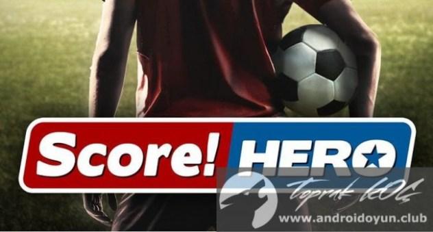 score-hero-v1-15-mod-apk-para-hileli