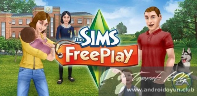 the-sims-freeplay-v5-19-2-mod-apk-para-hileli