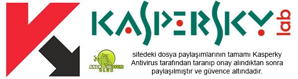 androidoyunclub-kaspersky