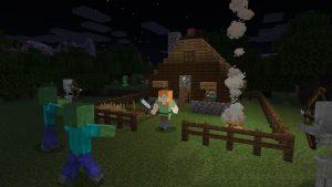 minecraft v1 17 0 58 1 16 221 01 full apk beta final 1