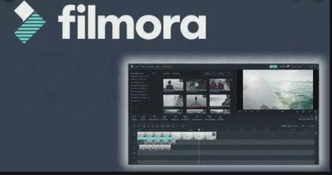 how to remove filmora watermark remove