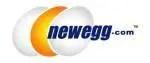 newegg-logo1