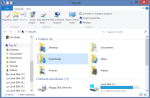 Windows_File_Explorer