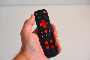 best air mouse: ProBox2 Remote+ air-mouse