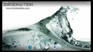 Idroidnation Launcher