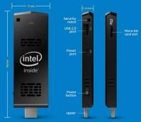 Intel-Compute-Stick-Legend