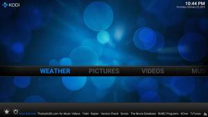 Kodi-Weather-5