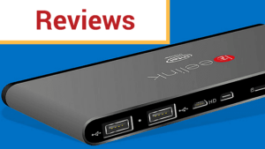 Android TV Box reviews