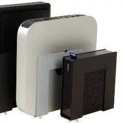 Hideit-H25-Mac-mini-Roku