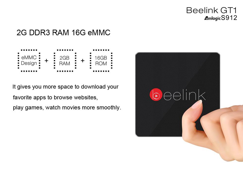 Beelink GT1?resize=300%2C209 ultimate guide to buying a cheap android tv box androidpcreview  at gsmx.co