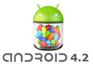 quad core android 4.2 tv box