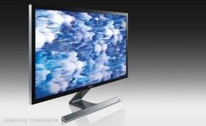 uhd-monitor-ud590
