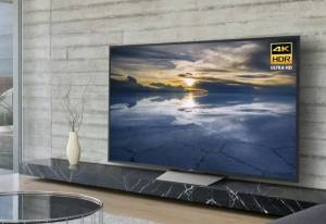 sony-x850d-65-4k-hdr-with-android-tv