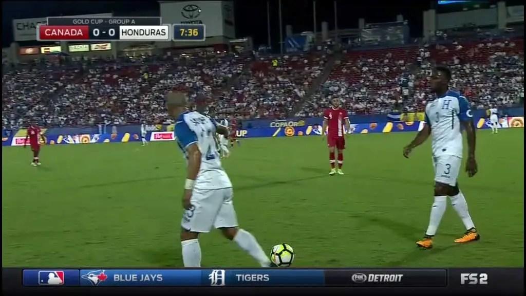 fuboTV live stream sports