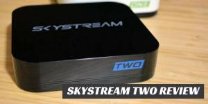 Skystream Two Review: Doubling down on performance