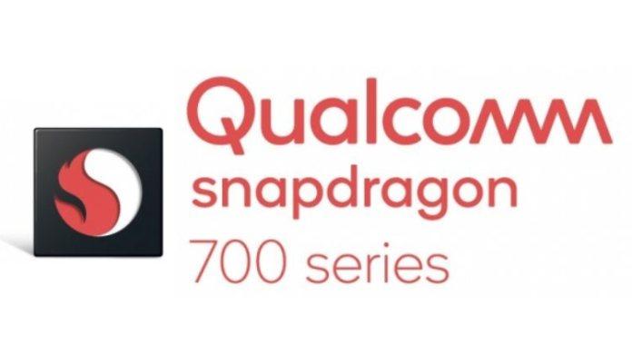Snapdragon 700