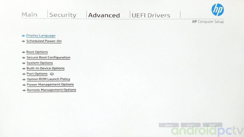 REVIEW: HP Elite Slice a mini PC with unique modular