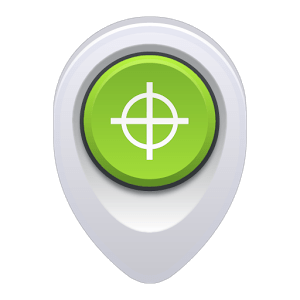 Android Device Manager 1 4 4 APK Download – Android 2 3 4+