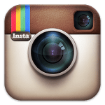 Instagram Logo - Android Picks