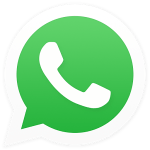 WhatsApp Logo - Android Picks