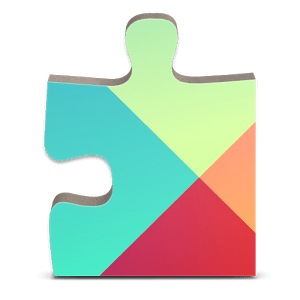 google play services apk download for android 4.1.1