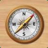 Smart Compass 1.7.11 APK