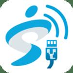 MobogenieHelper  Logo - Android Picks