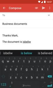 swiftkey-keyboard-screenshot-new-android-picks