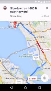 Google Maps - Android Picks