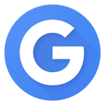 Google Now Launcher Icon New - Android Picks