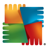 AVG Antivirus Icon - Android Picks