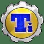 Titanium Backup Icon - Android Picks