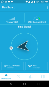 opensignal-screenshot-new-android-picks