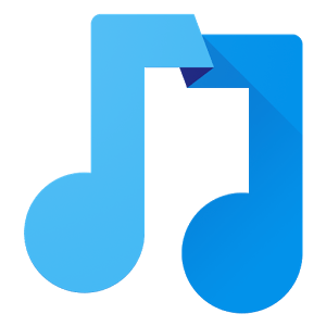 Shuttle Music Player 1 6 7 APK Download (Android 4 1+)