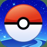 Pokemon GO Icon - Android Picks
