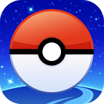 Pokemon GO Icon - Android Picks