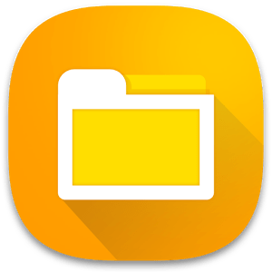 ASUS File Manager APK Download (Latest Version) - ZenUI ...