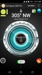 compass-360-pro-screenshot-android-picks