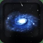 nebula-3d-icon-android-picks