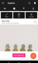 picsart-photo-studio-screenshot-android-picks