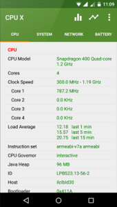 cpu-x-screenshot-android-picks